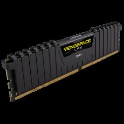 Corsair Vengeance LPX módulo memoria 16 GB DDR4 3200 MHz 2X8GB