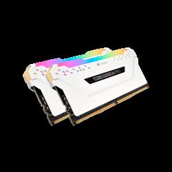 Corsair Vengeance módulo de memoria 16 GB DDR4 2666 MHz 2X8GB