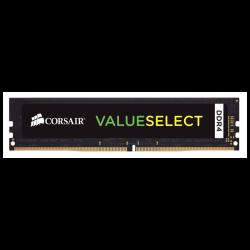 Corsair ValueSelect 16GB DDR4 2400 MHz módulo memoria