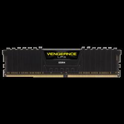 Corsair Vengeance LPX módulo de memoria 32 GB DDR4 3000 MHz