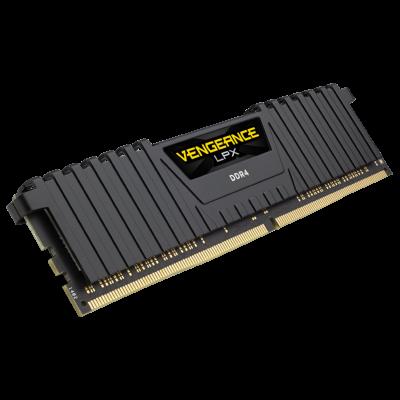 Corsair Vengeance LPX módulo memoria 8 GB DDR4 3200 MHz