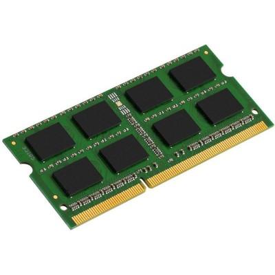 Kingston Technology ValueRAM 4GB DDR3L