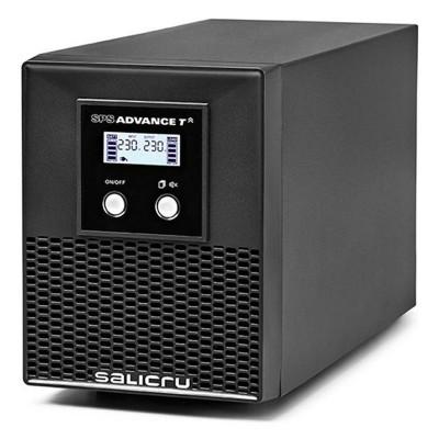 Salicru SPS Advance T SAI Line-interactive senoidal torre 850 VA a 3000 VA