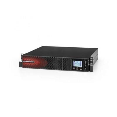 Salicru SPS Advance RT2 SAI Line-interactive senoidal 800 VA a 3000 VA
