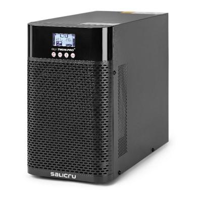 SAI  SALICRU UPS SLC-2000 TWIN PRO2 2000VA
