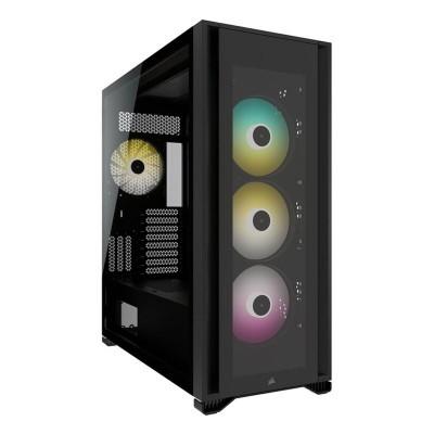 CORSAIR iCUE 7000X RGB Case