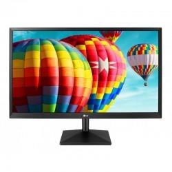 "LG 27MK430H-B pantalla para PC 68,6 cm (27"") 1920 x 1080 Pixeles Full HD LED Plana Negro"