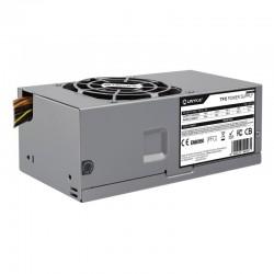 UNYKAch TFX 350W unidad de fuente de alimentación Plata