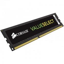 Corsair Value Select 8GB módulo de memoria DDR4 2133 MHz