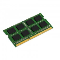 Kingston Technology System Specific Memory 8GB DDR3