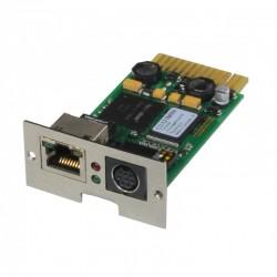 Salicru SNMP CARD GX5S CS141MINI PRO2