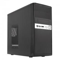 UNYKAch UK 6011 Torre Negro 500 W
