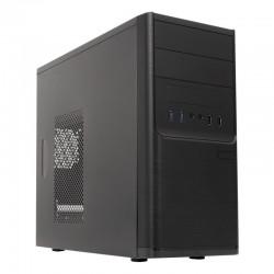 UNYKAch Dark Shadow Torre Negro 500 W