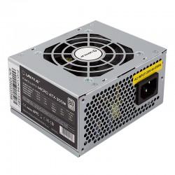 UNYKAch SFX 300W unidad de fuente de alimentación Plata