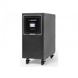 Salicru SLC 8000 TWIN PRO2 SAI doble conversión 4 a 20 kVA