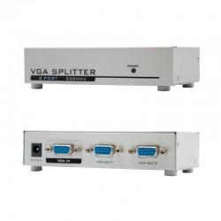 Ordenador Gaming Brand Fire II Core i3 1TB 8GB DDR4 ATI RX550 2GB
