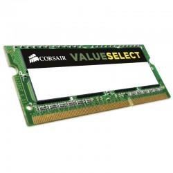 Corsair 4GB DDR3L 1333MHz módulo memoria SO-DIMM