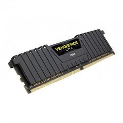 Corsair Vengeance LPX 16GB DDR4 2666 MHz módulo memoria