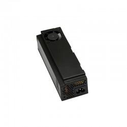 UNYKAch ITX 150 unidad de fuente de alimentación 150 W Flex ATX