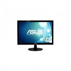 """ASUS VS197DE pantalla para PC 47 cm (18.5"""") WXGA Negro"""