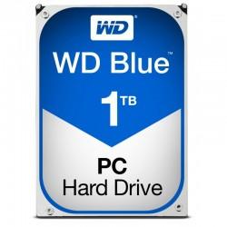 """Western Digital Blue 3.5"""" 1 TB Serial ATA 3"""
