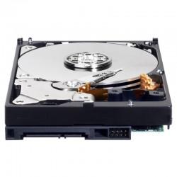 """Portátil Lenovo V110-15IAP Celerón 15.6"""" 500GB 4GB Freedos"""