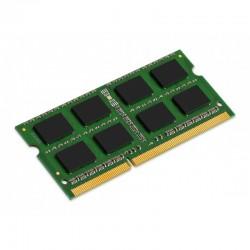 Kingston Technology ValueRAM KVR16LS118 módulo de memoria 8 GB