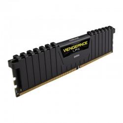 Corsair Vengeance LPX 8GB DDR4 2666 MHz módulo memoria