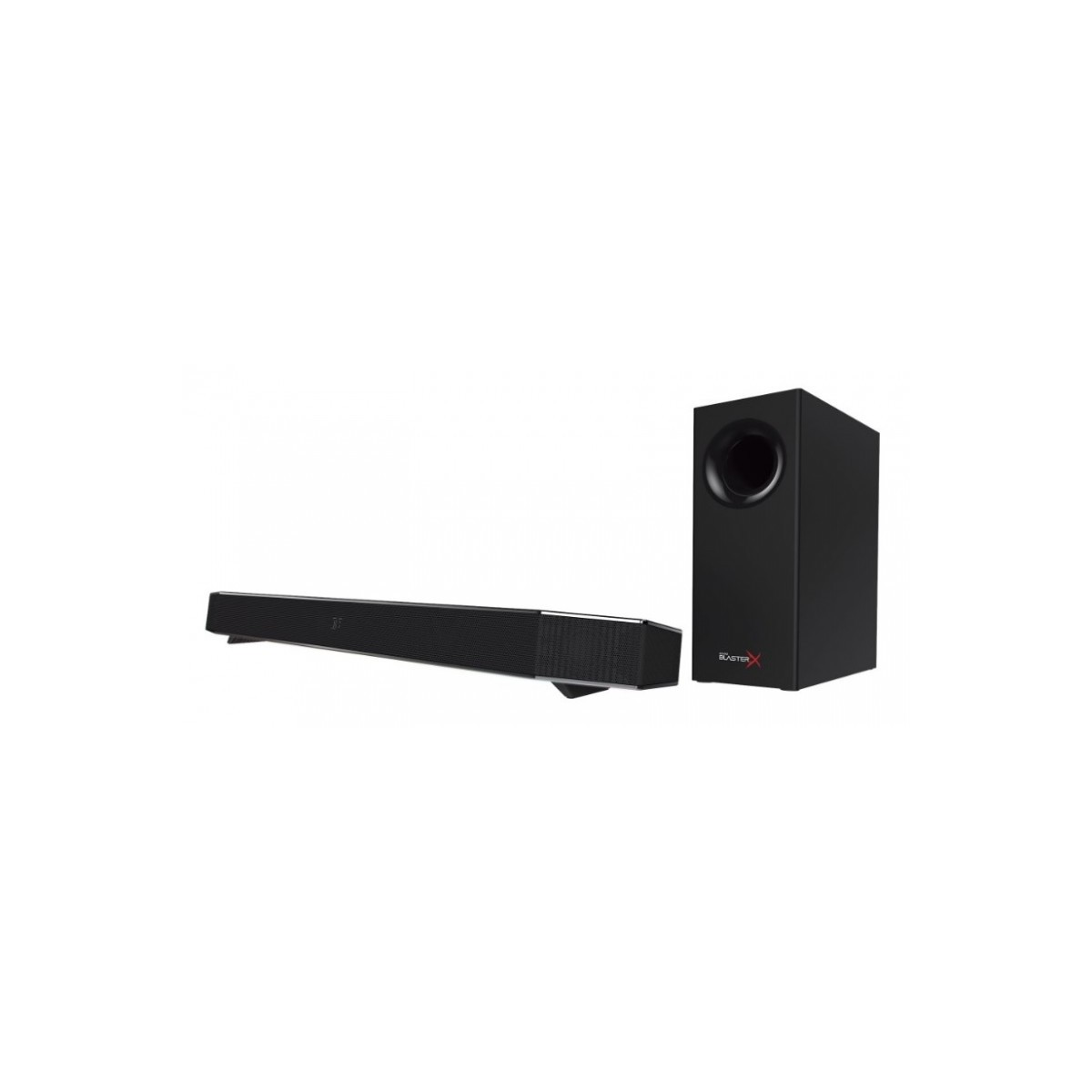 Caja ATX Corsair Carbide Spec-Omega RGB Semitorre Negra Cristal