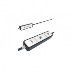 Toner Negro T-HC285A Compatible HP