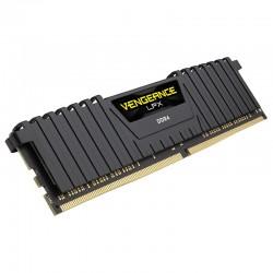 Memoria DIMM Corsair Value CL15 16GB PC4-17000 2400MHz 1.2V DDR4
