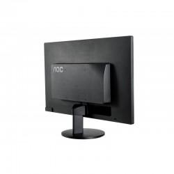 """Caja Externa 3.5"""" Coolbox SCA3503 Sata USB 3.0"""