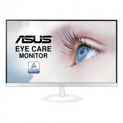 "ASUS VZ279HE-W pantalla para PC 68,6 cm (27"") Full HD LED Plana Mate Negro, Blanco"