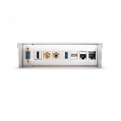 Powerline D-Link DHP-W310AV Homeplug 500Mbps Wireless N