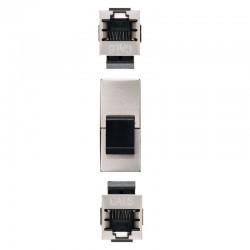 "Monitor TPV Plubicitario Avpos DS-80 8"" USB Black"