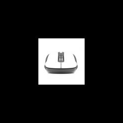 """Portátil Acer Cromebook i3 14"""" 8GB Gris Metalizado"""