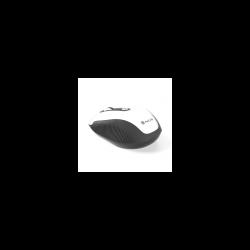 Caja Micro-Atx/Mini-Itx Cougar MG120 Negra