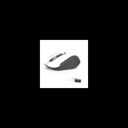 """Billow XSB60 Pulsera de actividad Negro OLED 1,24 cm (0.49"""")"""