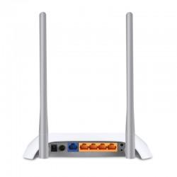 """HP 15-da0215ns Portátil Blanco 39,6 cm (15.6"""") 1366 x 768 Pixeles 7ª generación de procesadores I"""