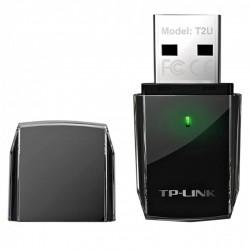 """ASUS X509JB-BR099T Portátil Gris 39,6 cm (15.6"""") 1366 x 768 Pixeles Intel® Core™ i5 de 10ma Gene"""