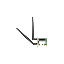Brother DCP-L6600DW multifuncional Laser 1200 x 1200 DPI 46 ppm A4 Wifi