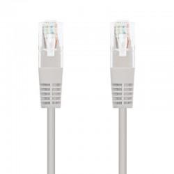 Tinta Cian Arcyris LC223C Compatible Brother
