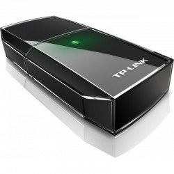 Gigabyte GB-BPCE-3350C (rev. 1.0) N3350 1,10 GHz 0,69 l tamaño PC Negro BGA 1296
