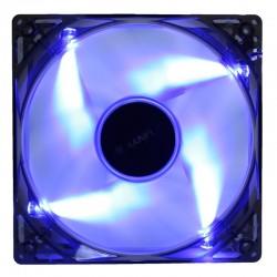 Corsair iCUE H150i RGB PRO XT refrigeración agua y freón Procesador