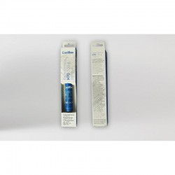 CoolBox H70 compuesto disipador de calor 3,17 Wm·K 30 g