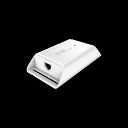 "Xiaomi Redmi Note 9 16,6 cm (6.53"") 3 GB 64 GB SIM doble 4G USB Tipo C Blanco 5020 mAh"