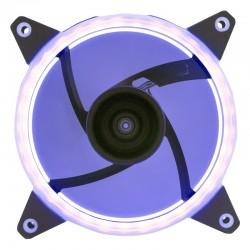 NZXT Kraken G12 Negro
