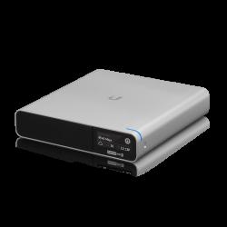 Ubiquiti Networks UniFi Cloud Key Gen2 Plus servidor de vigilancia