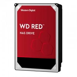 "Western Digital Red 3.5"" 2 TB Serial ATA 3"