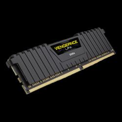 Corsair módulo de memoria 16 GB DDR4 3000 MHz 2x8GB
